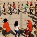 Kubai Salsa tanfolyam