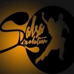 Kezdő Salsa